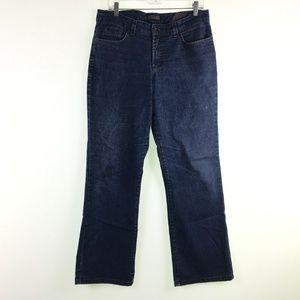 Nine West Womens  Jeans DR10433